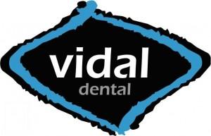 LOGO_Vidaldental